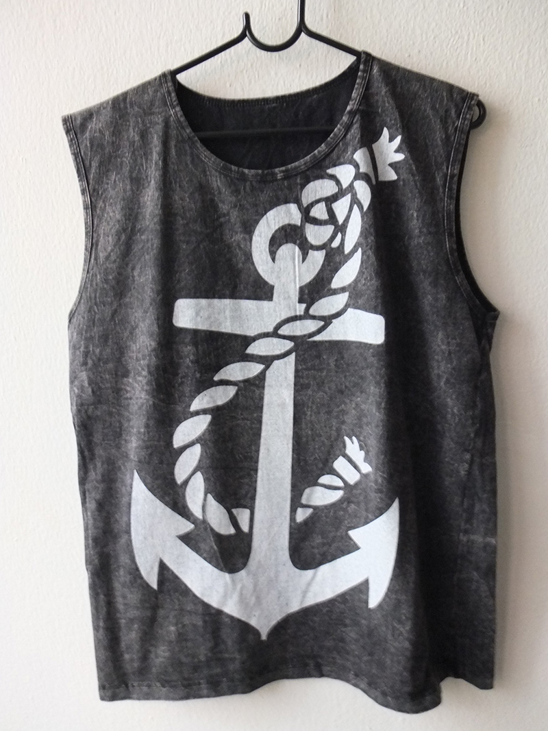 rope_anchor_pirate_navy_sailor_punk_rock_stone_wash_vest_tank_top_m_shirts_3.jpg