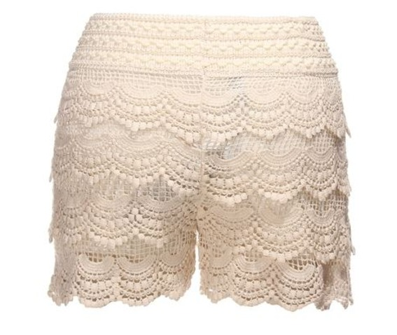 black_white_layer_cake_miniskirt_shorts_skirts_9.JPG