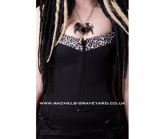 gothic_black_and_leopard_print_trim_basque_standard_tops_4.jpg
