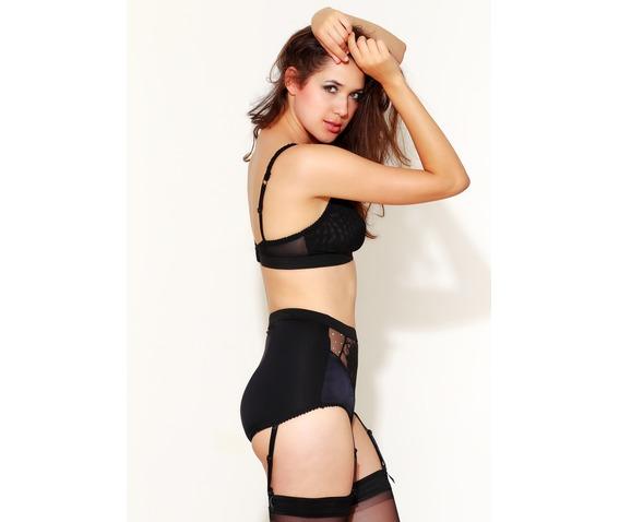 saskia_black_silk_diamond_mesh_suspender_high_brief_black_sleepwear_lingerie_panties_5.jpg