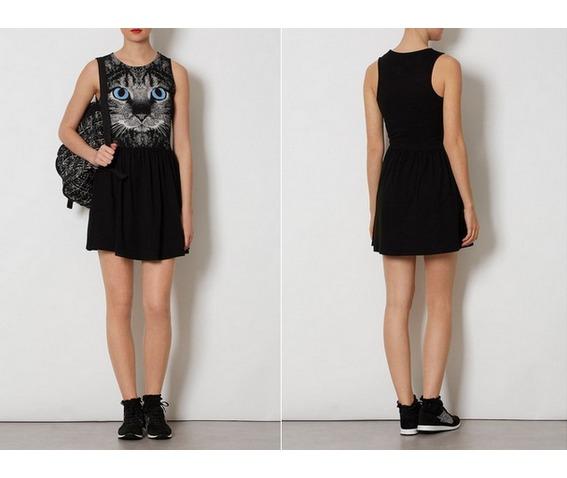 sleeveless_black_cat_digitally_printed_minidress_dresses_5.png