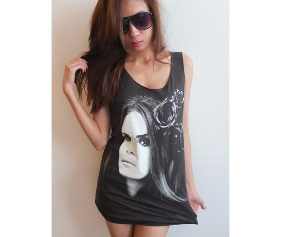 lana_del_rey_pop_rock_t_shirt_tank_top_m_t_shirts_4.jpg