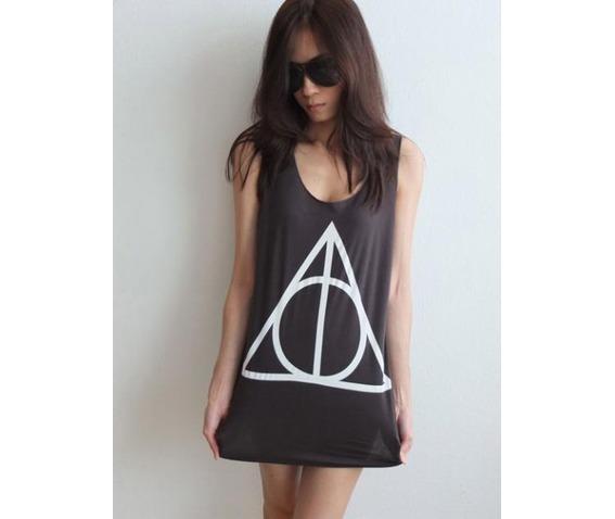 triangle_pattern_goth_punk_rock_vest_tank_top_m_shirts_3.jpg