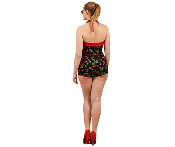 r_etro_rockabilly_pin_up_black_cherry_swimsuit_vintage_new_women_girl_ladies_swimwear_sexy_swimwear_5.jpg