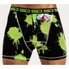 Paintball smuggling duds boxer shorts underwear 6