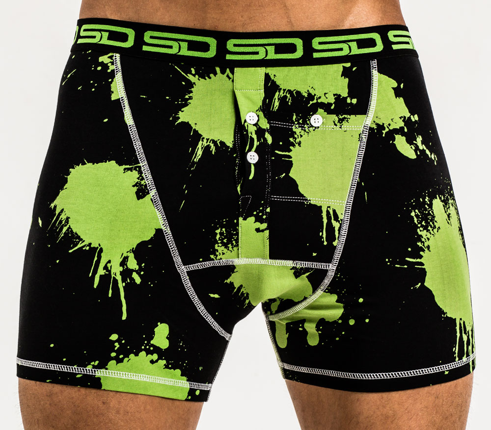 paintball_smuggling_duds_boxer_shorts_underwear_6.jpg