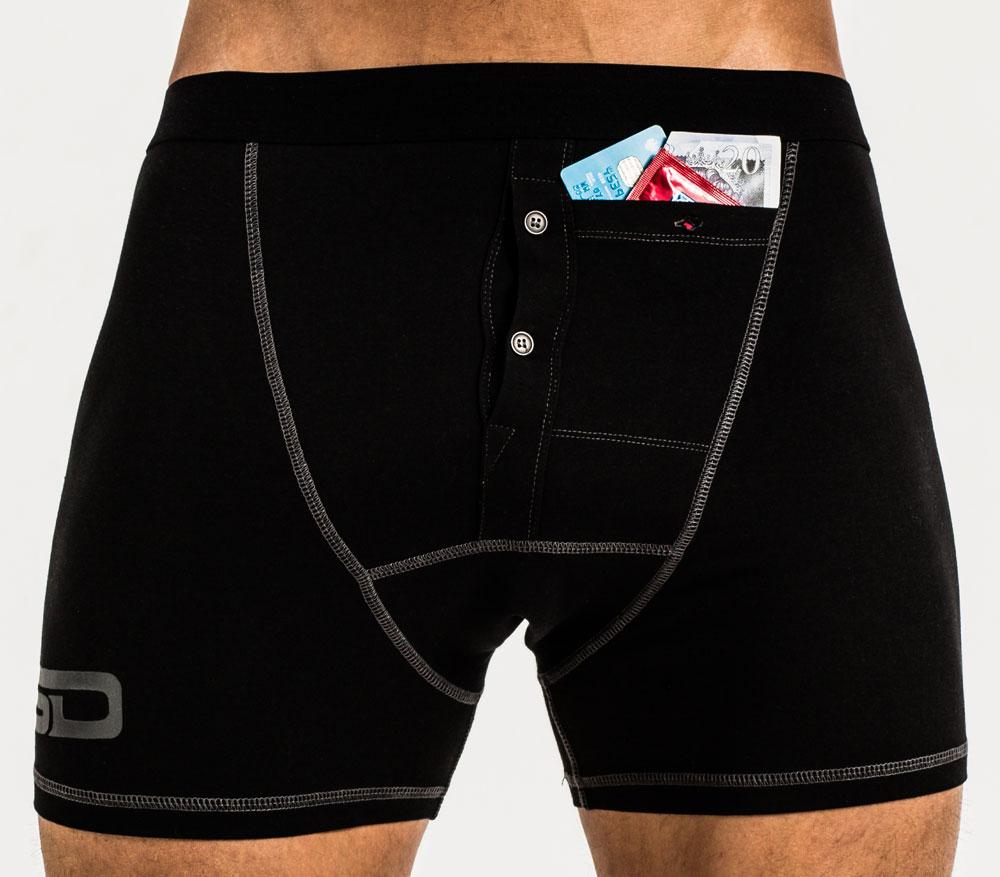 super_stealth_smuggling_duds_boxer_shorts_underwear_6.jpg