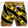 Caution smuggling duds boxer shorts underwear 6