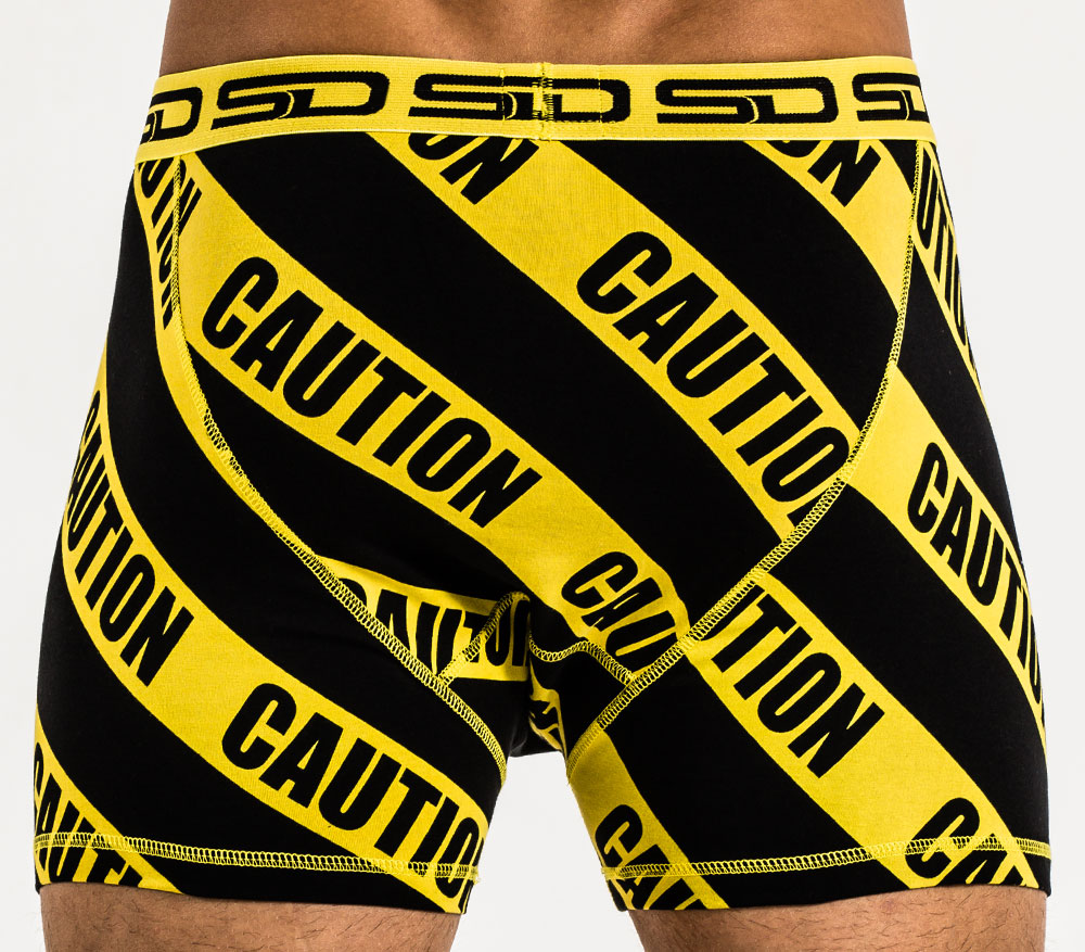 caution_smuggling_duds_boxer_shorts_underwear_6.jpg
