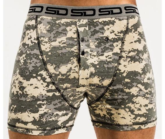 digi_cam_smuggling_duds_boxer_shorts_underwear_7.jpg
