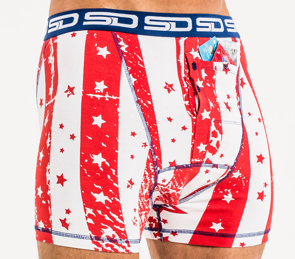 star_spangled_smuggling_duds_boxer_shorts_fifa_world_cup_country_usa_underwear_7.jpg