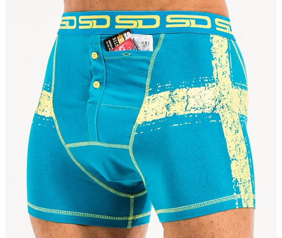 swedish_smuggling_duds_boxer_shorts_underwear_8.jpg