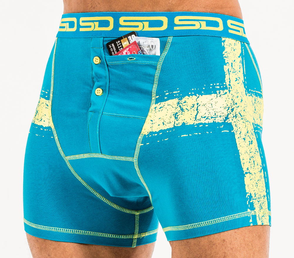 swedish_smuggling_duds_boxer_shorts_underwear_8.jpg