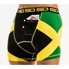 Jamaican smuggling duds boxer shorts underwear 8