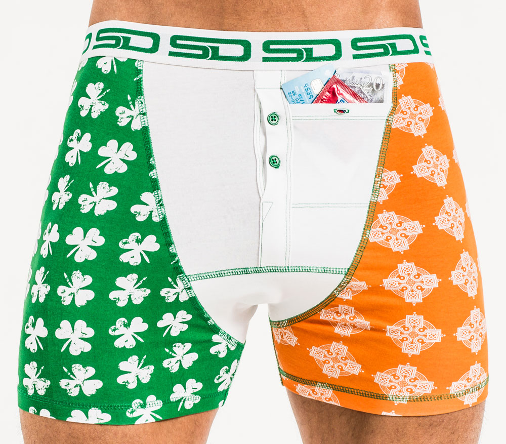 irish_smuggling_duds_boxer_shorts_underwear_7.jpg