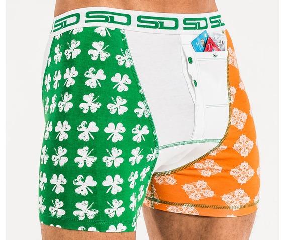 irish_smuggling_duds_boxer_shorts_underwear_7.jpg