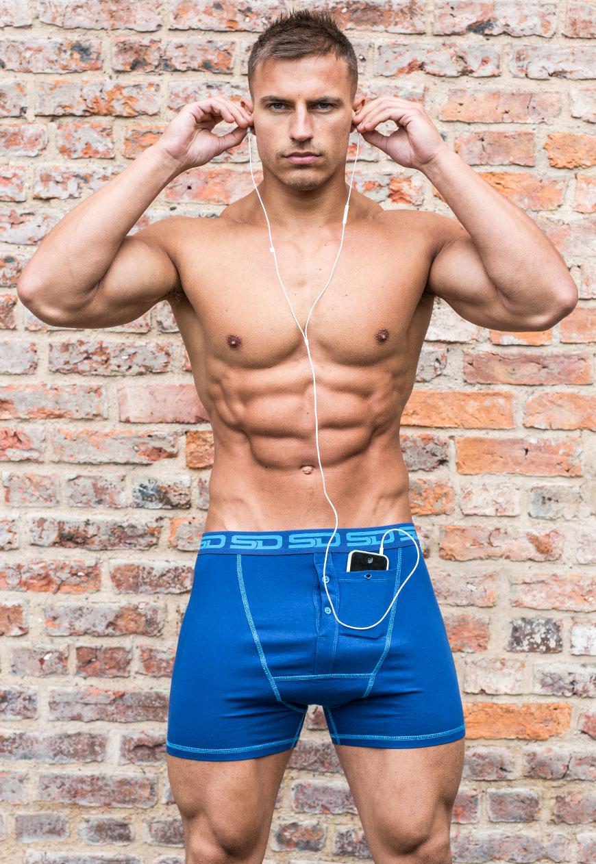 navy_blue_stealth_2_0_smuggling_duds_boxer_shorts_underwear_2.jpg
