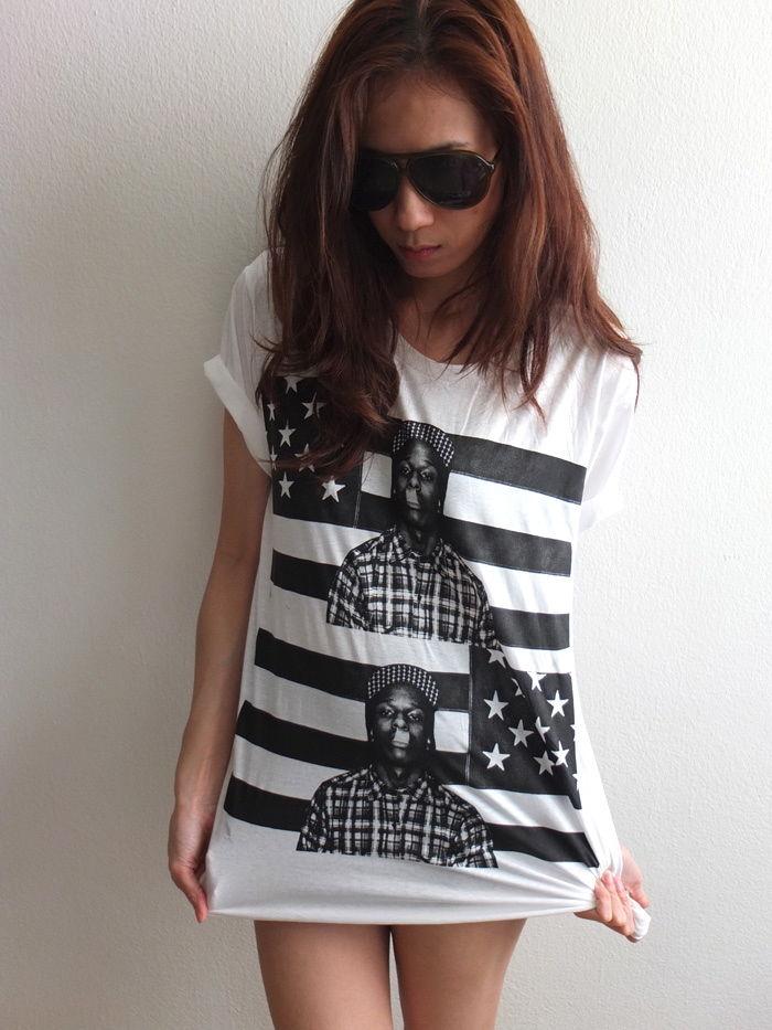 asap_rocky_american_rapper_hip_hop_pop_rock_t_shirt_m_t_shirts_3.JPG