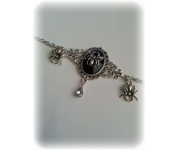 bracelet_spider_acrylic_black_stone_bracelets_2.jpg