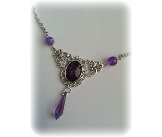purple_necklace_crackle_beads_necklaces_2.jpg
