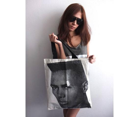 grace_jones_80s_new_wave_pop_punk_goth_rock_tole_bag_purses_and_handbags_3.JPG