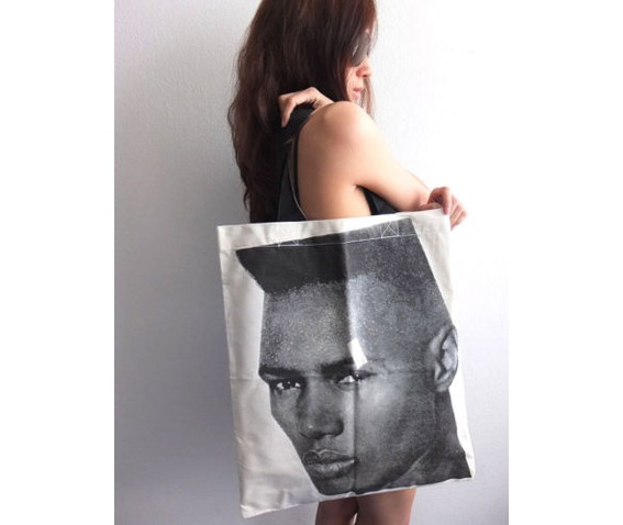 grace_jones_80s_new_wave_pop_punk_goth_rock_tole_bag_purses_and_handbags_3.JPG