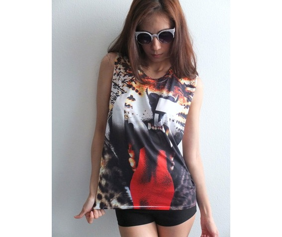 leopard_jaguar_lion_tiger_animal_fashion_rock_tank_top_t_shirts_3.JPG