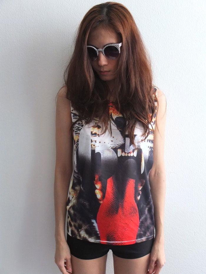 leopard_jaguar_lion_tiger_animal_fashion_rock_tank_top_t_shirts_3.JPG