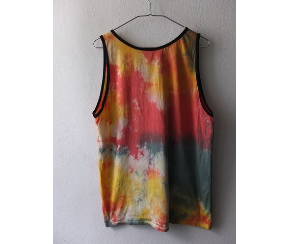 tiger_animal_ringer_tie_dye_hippie_fashion_rock_pop_tank_top_vest_m_t_shirts_4.JPG