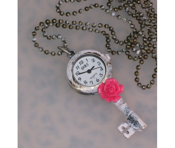 shabby_chic_style_key_watch_necklace_necklaces_2.jpg