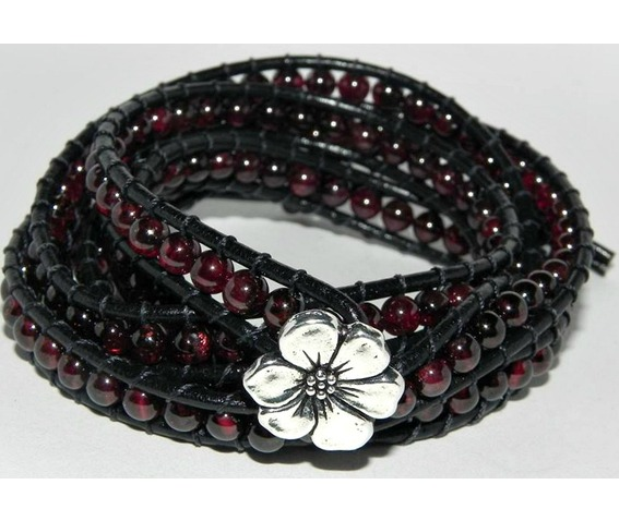 bleeding_hearts_garnet_leather_wrap_bracelet_bracelets_6.jpg