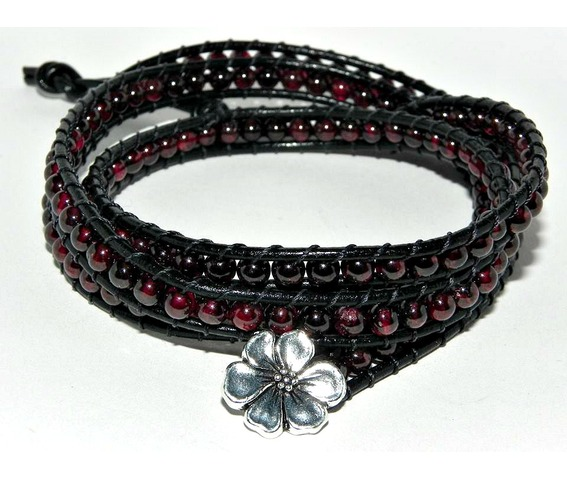 bleeding_hearts_garnet_leather_wrap_bracelet_bracelets_6.jpg