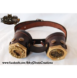 Steampunk_blackwell_handmade_leather_goggles_goggles_2