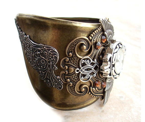 steampunk_watch_cuff_mens_watch_women_watches_brass_wings_watch_bracelet_steam_punk_jewelry_steampunk_jewelry_watches_5.jpg