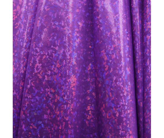 pinkish_purple_nightmare_stretch_shattered_hologram_leggings_your_size_leggings_3.jpg