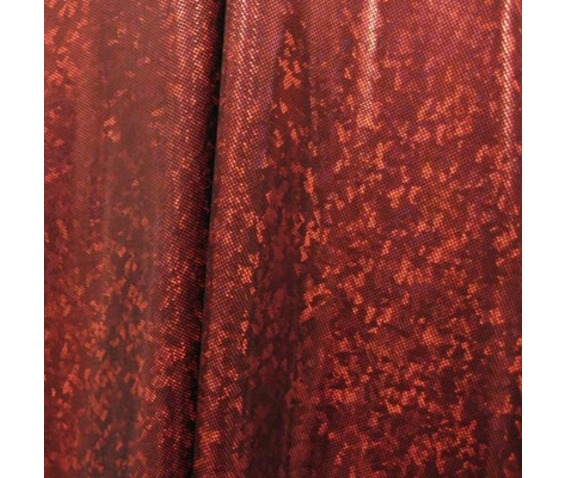 red_nightmare_stretch_shattered_hologram_leggings_your_size_leggings_3.jpg