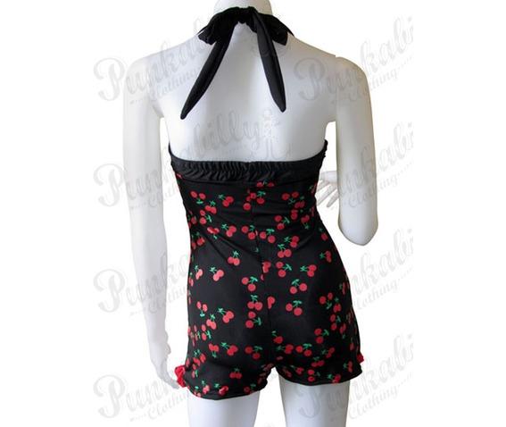 cherry_print_rockabilly_swimsuit_swimwear_4.jpg