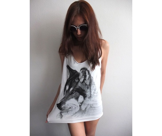 wolf_fox_animal_design_indie_rock_tank_top_t_shirts_3.JPG