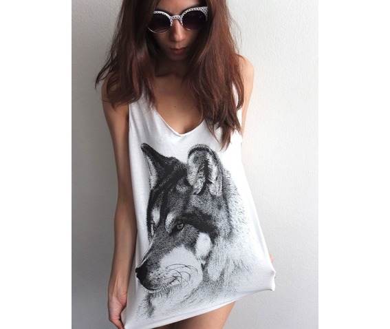 wolf_fox_animal_design_indie_rock_tank_top_t_shirts_2.JPG