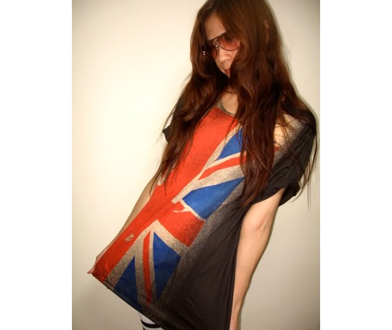 uk_british_union_jack_flag_punk_rock_t_shirt_l_t_shirts_3.jpg