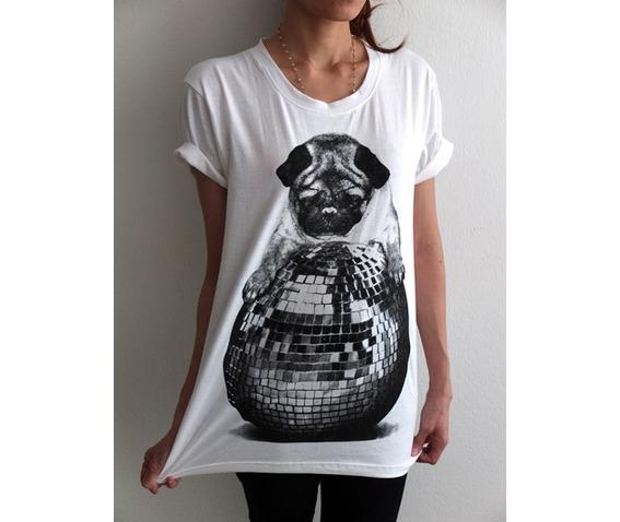 dog_disco_vintage_pop_rock_t_shirt_m_t_shirts_3.jpg