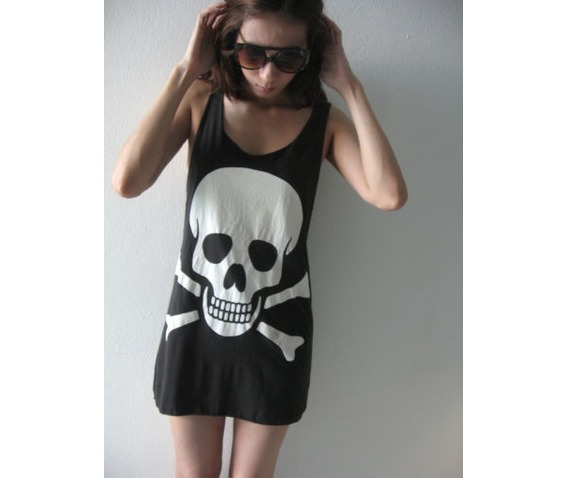 skull_goth_punk_pop_art_rock_tank_top_m_tanks_tops_and_camis_3.JPG