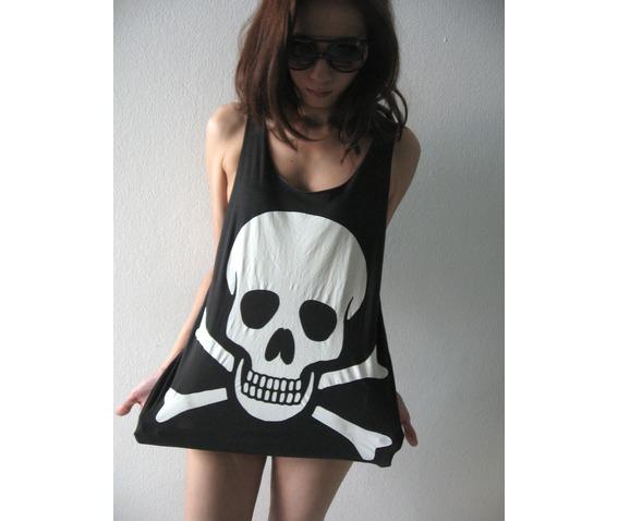 skull_goth_punk_pop_art_rock_tank_top_m_tanks_tops_and_camis_3.JPG
