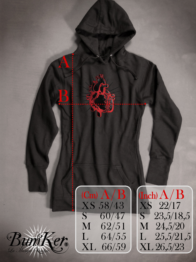 discount_embroiderd_dress_hoodie_size_m_heart_design_hoodies_and_sweatshirts_6.jpg
