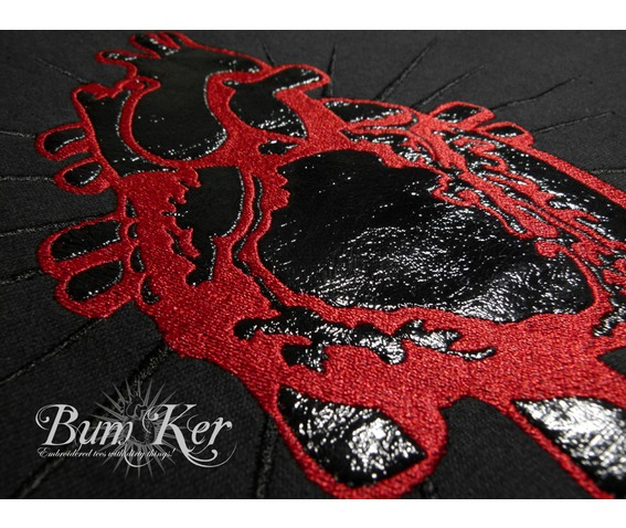 discount_embroiderd_dress_hoodie_size_m_heart_design_hoodies_and_sweatshirts_6.jpg