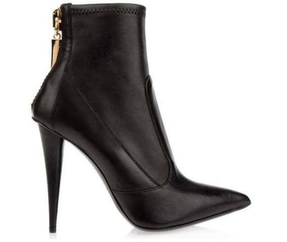 pointed_toe_back_zipper_thin_high_heel_boots_boots_4.JPG