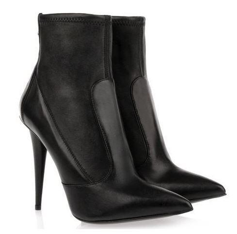 pointed_toe_back_zipper_thin_high_heel_boots_boots_4.JPG