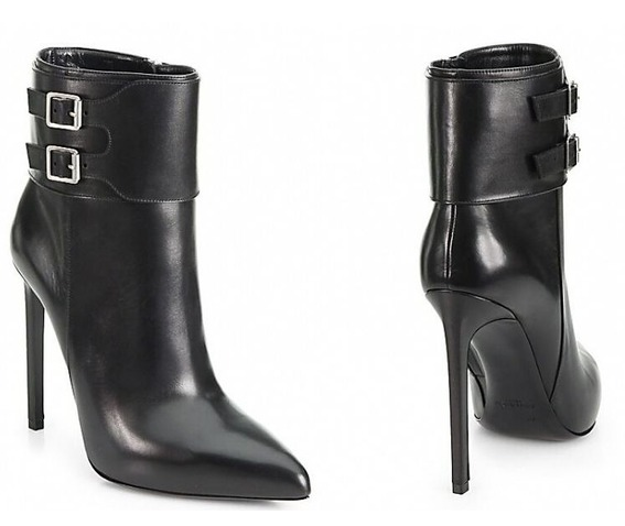 pointed_toe_side_zipper_double_buckle_thin_high_heel_boots_boots_3.JPG