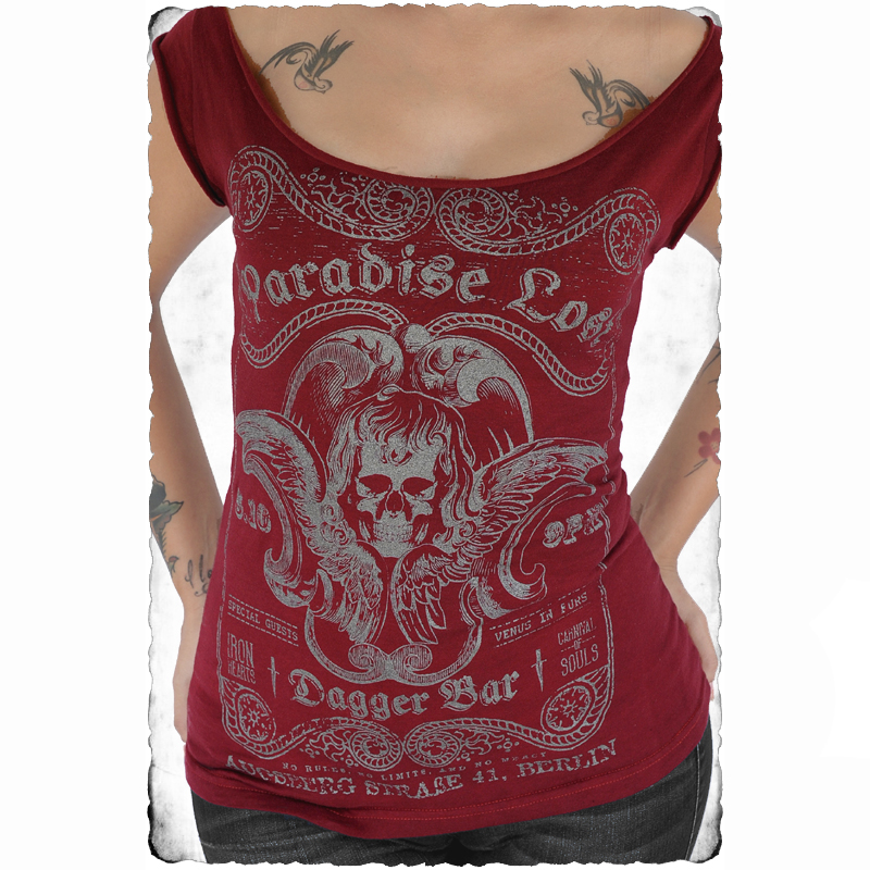paradise_lost_womens_off_shoulder_tee_t_shirts_3.jpg