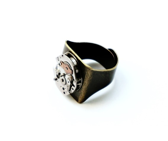 steampunk_bdsm_mans_jewelry_ring_vintage_watch_movement_brutal_style_rings_birthday_wedding_anniversary_gorgeous_gift_antique_rings_6.JPG
